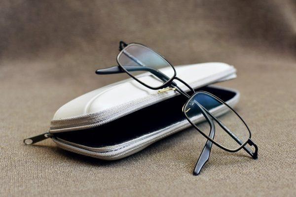 Glasses 3965545 960 720