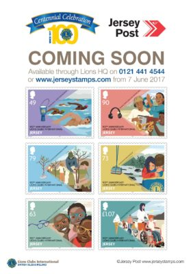 Jersey series of Lions Clubs Commemorative Stamps_Page_1