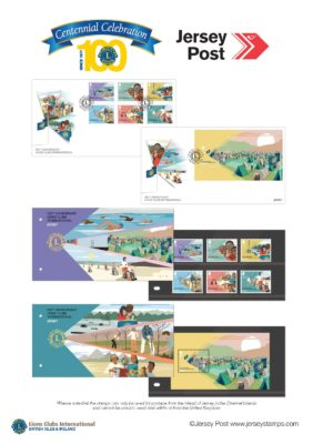 Jersey series of Lions Clubs Commemorative Stamps_Page_2