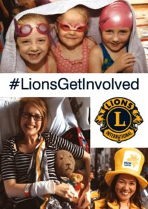 thumbnail of Lions GetInvolved publication July 2017 – lower-resolution