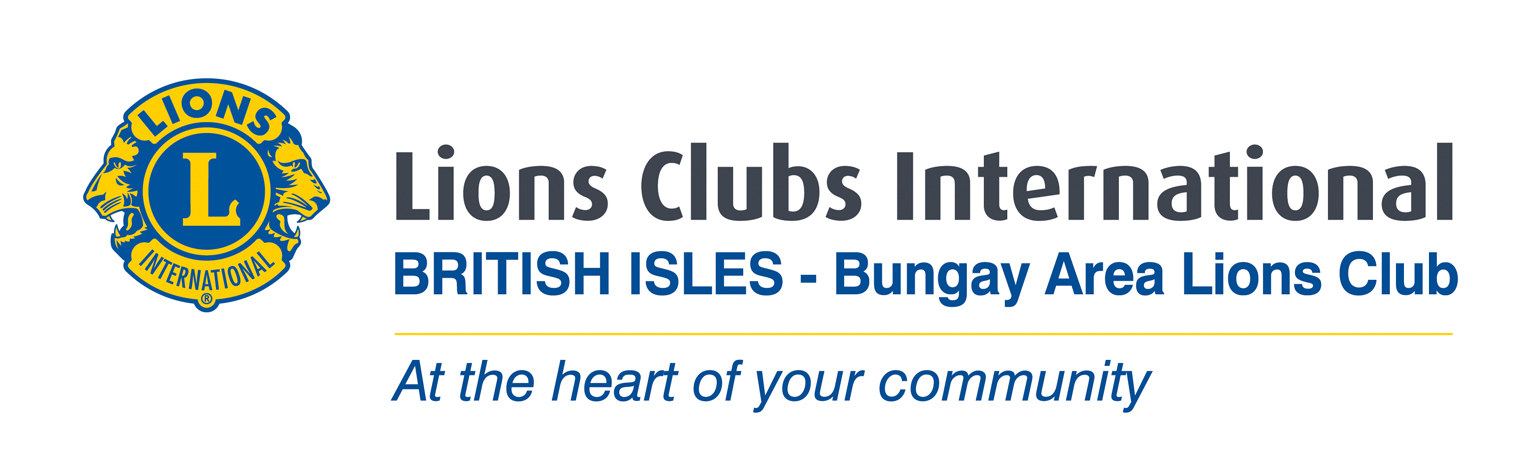 Bungay Area Lions Clubs